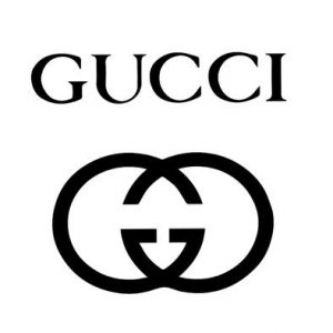 Dép nam Gucci