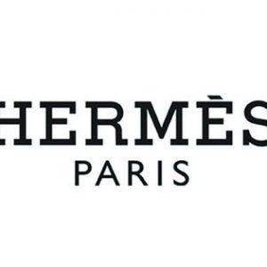 Dép nam Hermes
