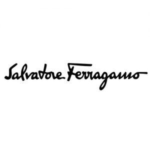 thắt lưng salvatore ferragamo