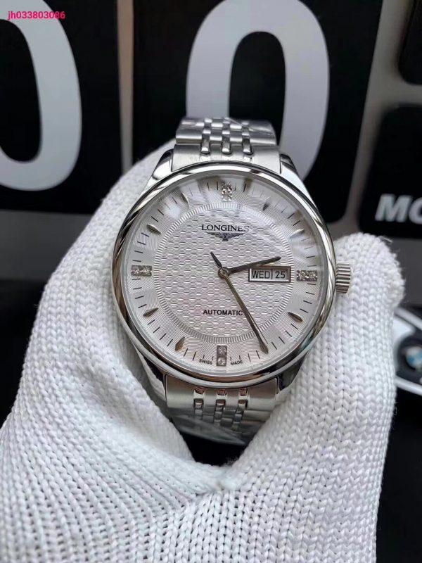 Đồng hồ nam Longines replica
