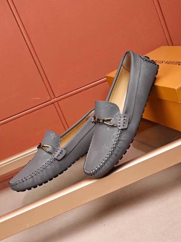 giày nam louis vuitton siêu cắp