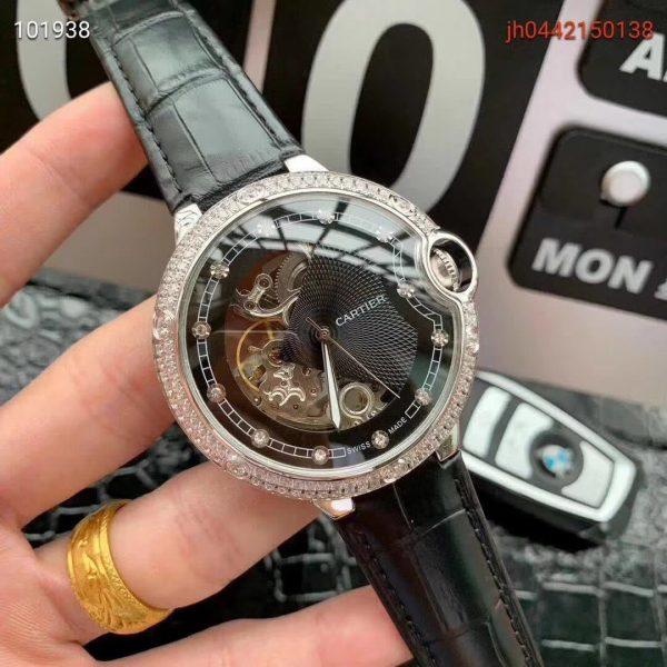 đồng hồ longines replica