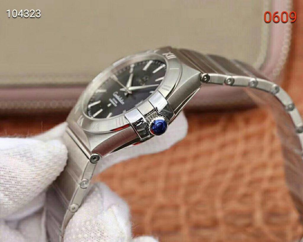 đồng hồ omega replica