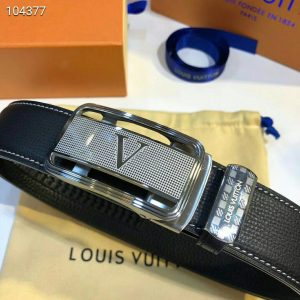 thắt lưng louis vuitton replica