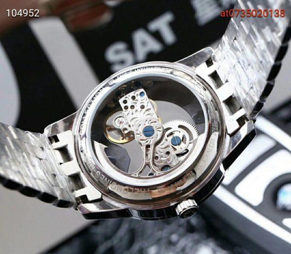 đồng hồ longines siêu cấp