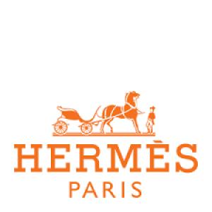 Túi xách nam Hermes