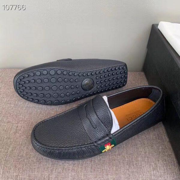 giày nam gucci replica