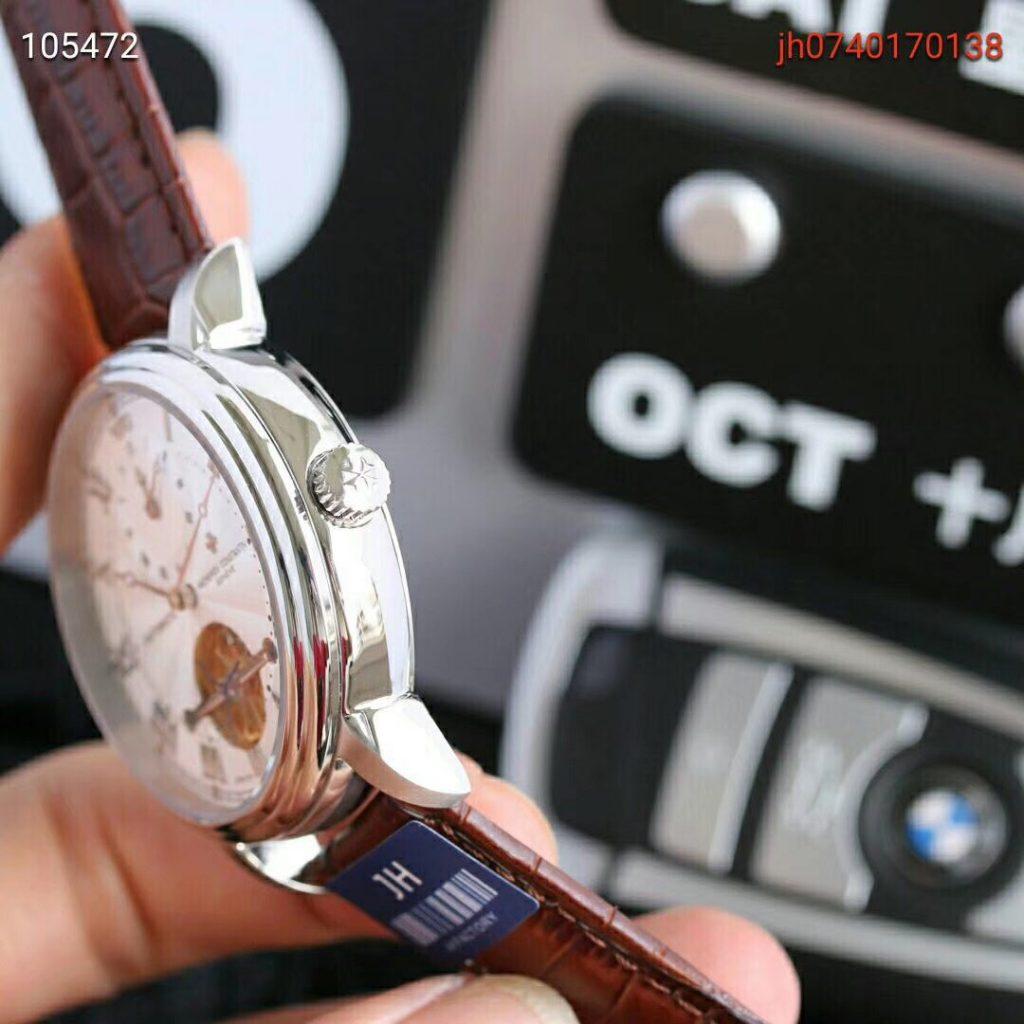 đồng hồ vachereon constantin