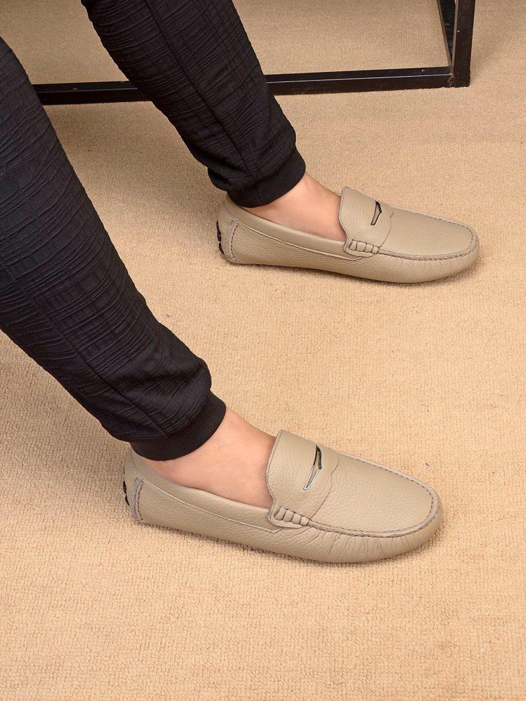 giày nam lv replica