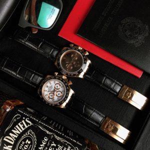 đồng hồ rolex replica