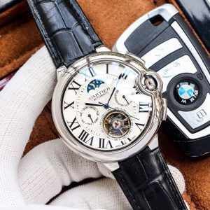 đồng hồ cartier siêu cấp