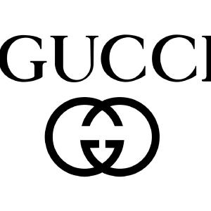 Mũ Gucci siêu cấp