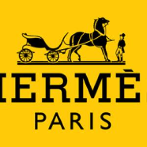 Mũ Hermes siêu cấp
