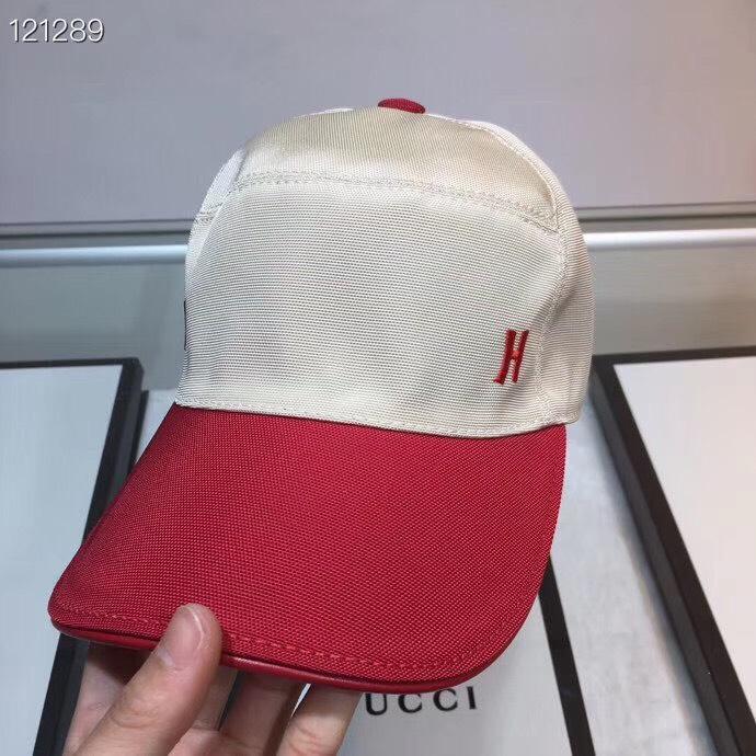 Mũ nón Hermes siêu cấp