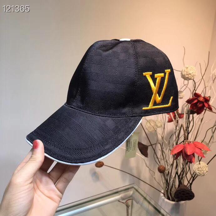 Mũ nón LV siêu cấp