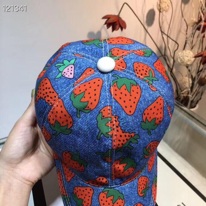mũ nón Gucci siêu cấp