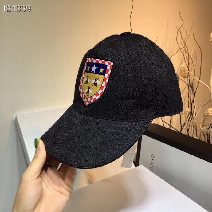Mũ nam Gucci