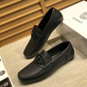 Giày Versace siêu cấp