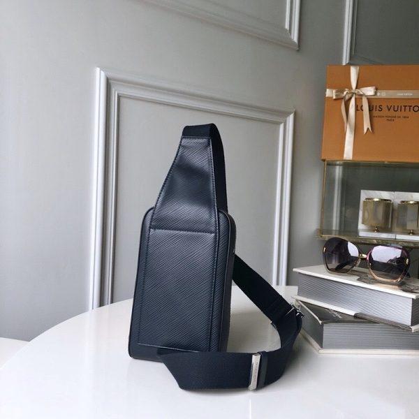 Túi xách LV nam siêu cấp