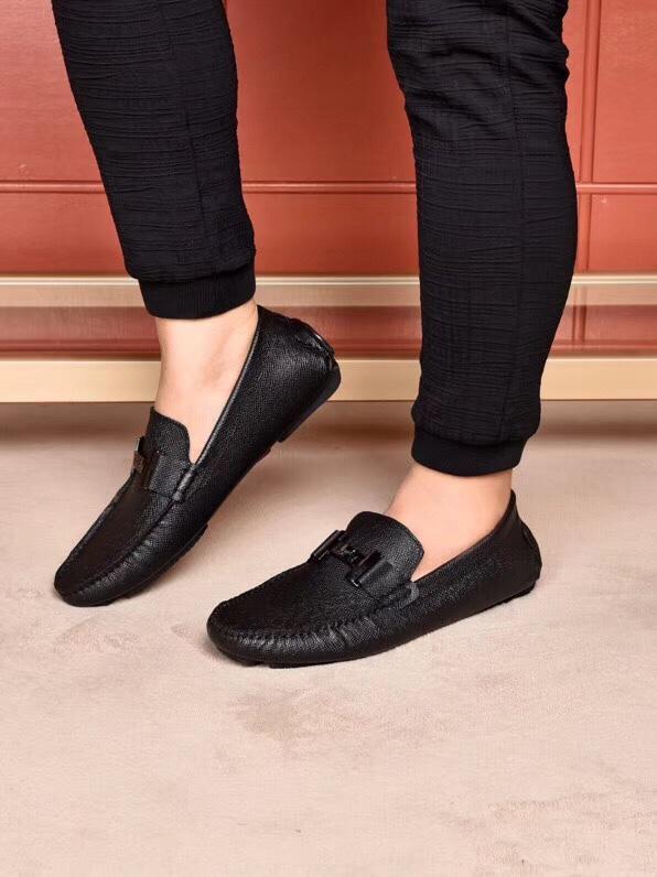 giày nam siêu cấp