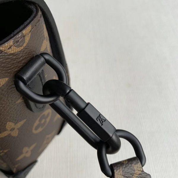 Túi xách Louis Vuitton siêu cấp