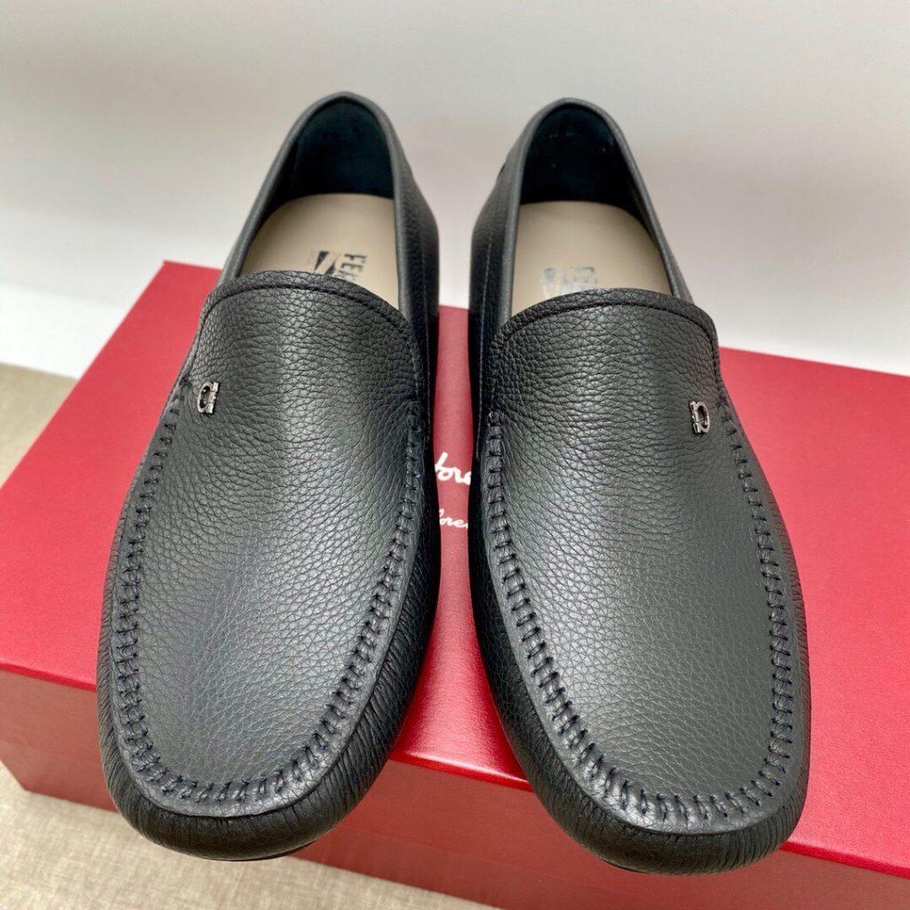 Giày Ferragamo siêu cấp