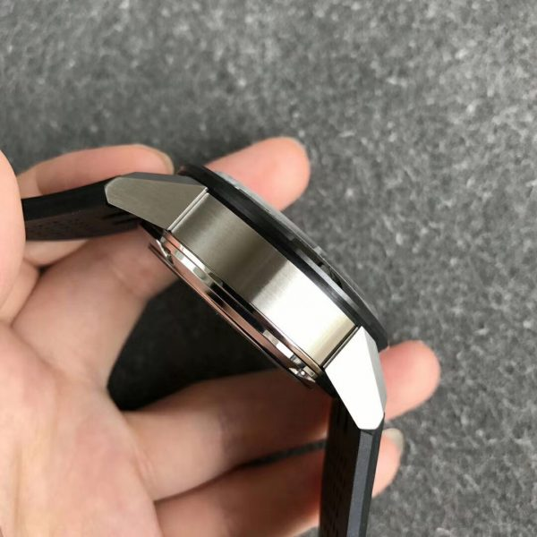 Đồng hồ Hublot replica