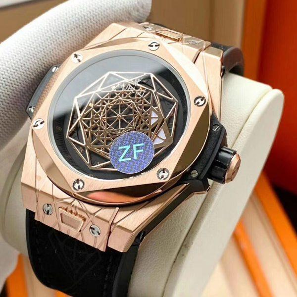 Đồng hồ Hublot vip