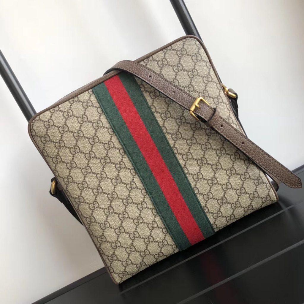 Túi xách Gucci siêu cấp