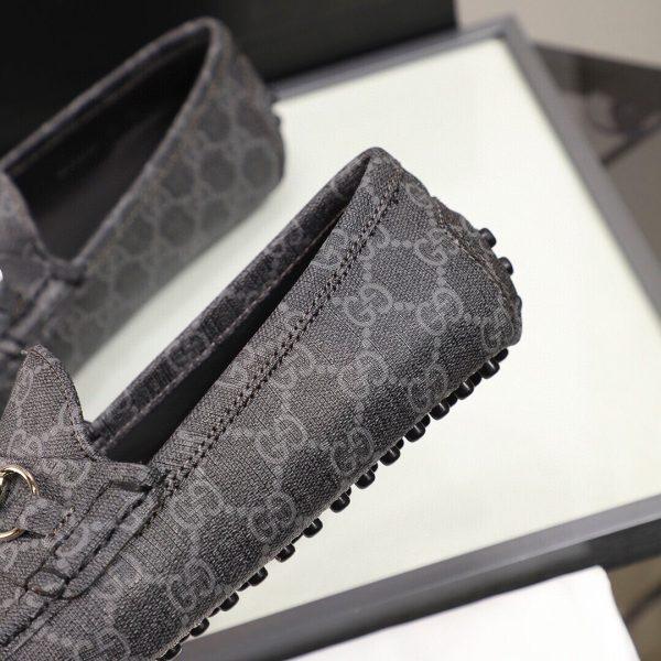 Giày nam Gucci VIP