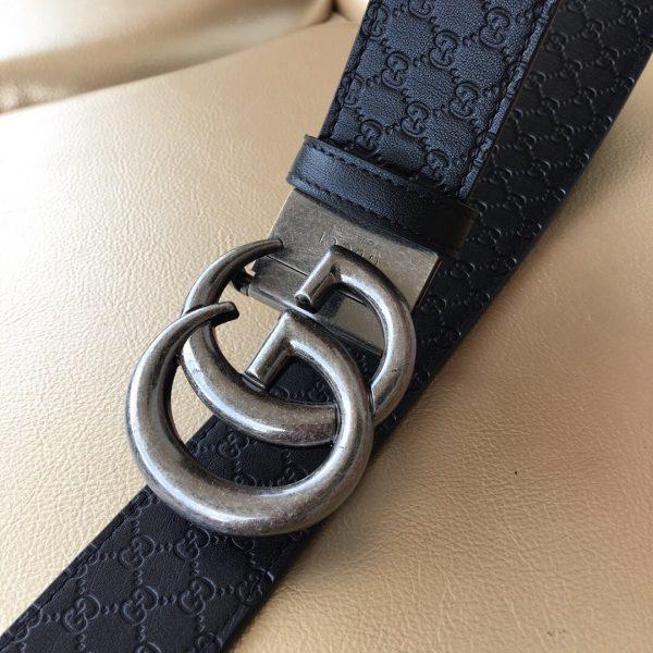 thắt lưng Gucci siêu cấp