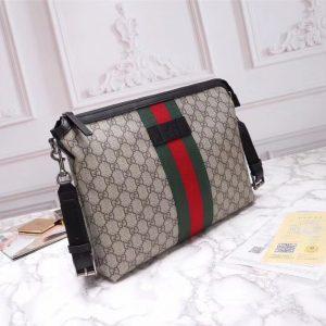 Túi xách nam Gucci