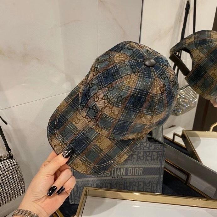 Mũ nón Gucci replica