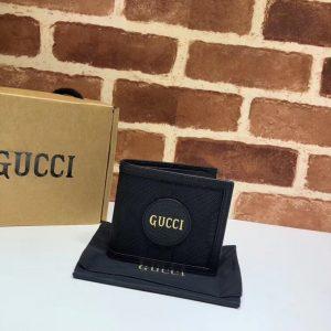 Ví nam Gucci VIP