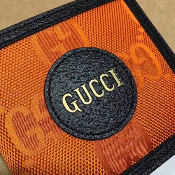 Ví nữ Gucci siêu cấp