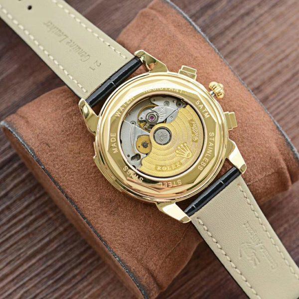 Đồng hồ Rolex VIP