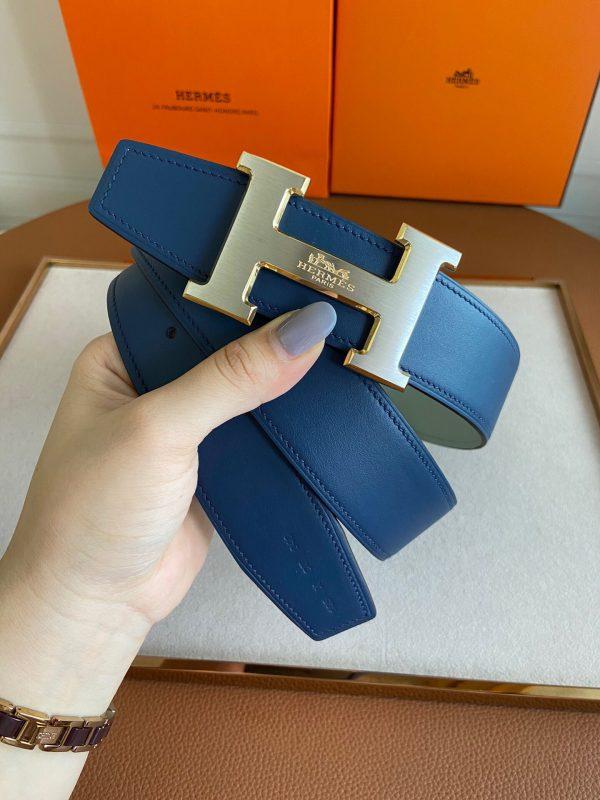 Thắt lưng Hermes siêu cấp