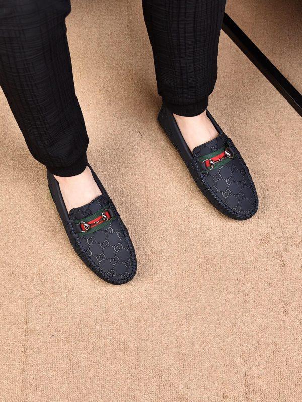 giày Gucci siêu cấp