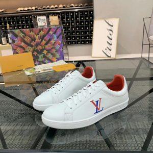 Giày sneaker LV replica