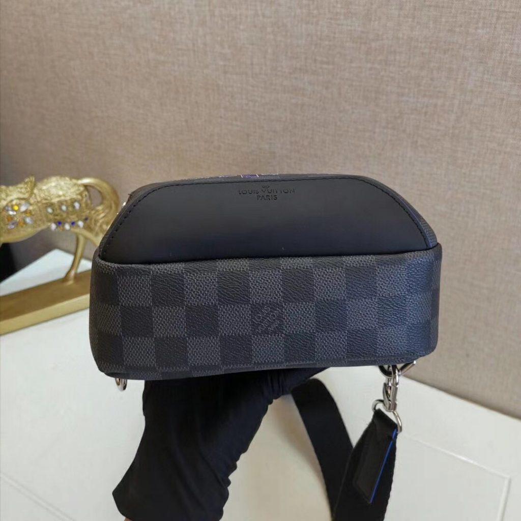 Túi xách LV replica