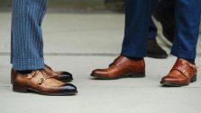 giày nam siêu cấp2
