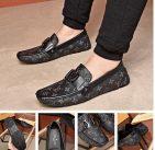 giày nam siêu cấp4