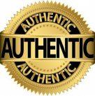 hang-authentic-la-gi